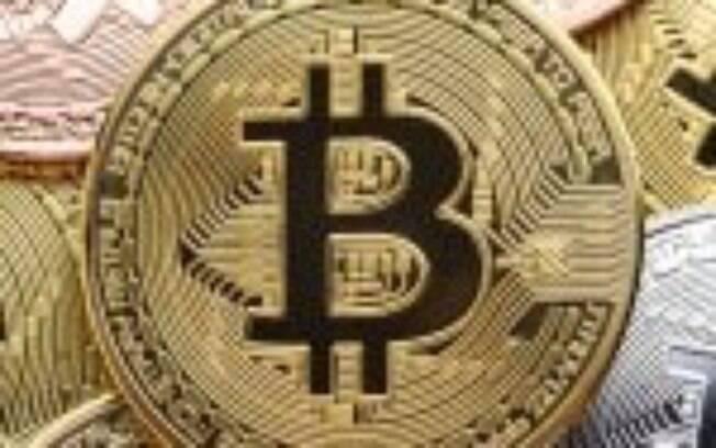 Bitcoin tem performado muito bem, mas será que pode bater US$ 100 mil em 2021?