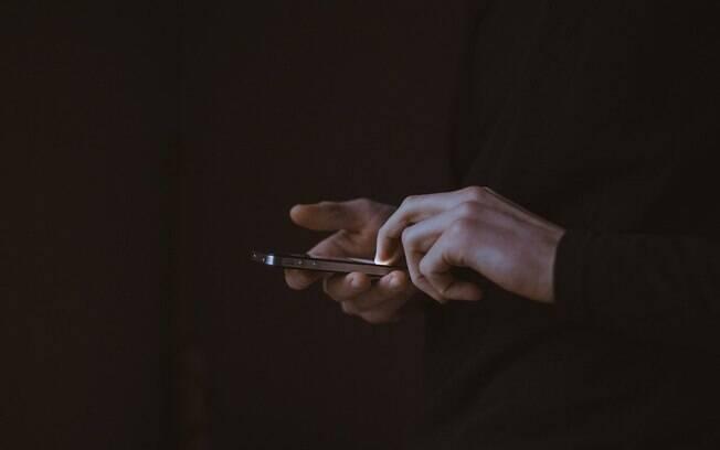 Alfa lança empréstimo consignado digital como benefício às empresas privadas