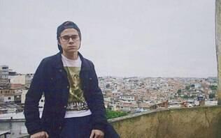 Rafael Miguel e seus pais foram atingidos por 13 tiros, aponta laudo