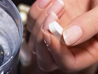 Isoflavonas da soja: eficácia questionada contra os sintomas da menopausa