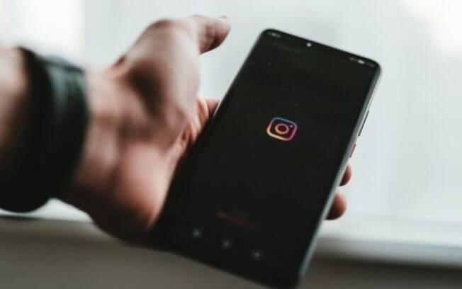 Instagram Reels ganha atalho para comprar produtos dos vdeos