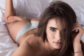 Flavia Martins