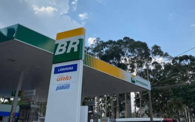 Estrangeiros compram 34% das ações da BR Distribuidora (BRDT3) vendidas pela Petrobras (PETR3 e PETR4) em junho