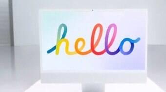 iPad Pro poderoso, iMac colorido e mais: os lançamentos da Apple