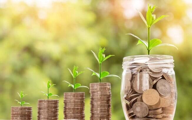 Investimentos de curto, médio e longo prazo: descubra qual se encaixa mis com o seu perfil