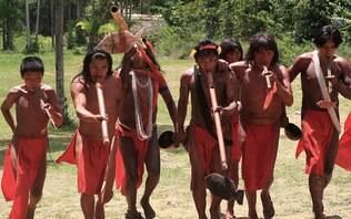 Não há indícios de agressão em laudo de indígena Waiãpi, diz PF