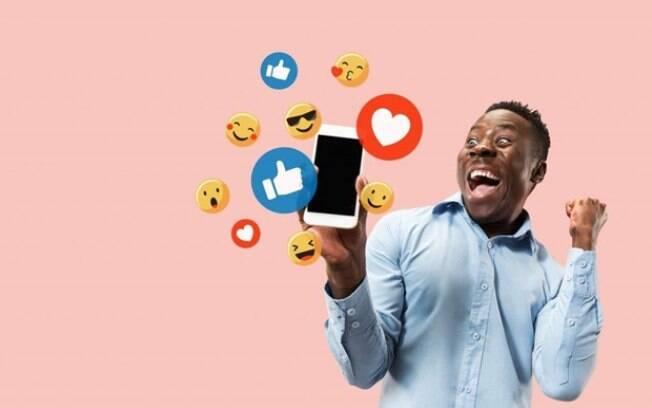Por que adotar modelo de vendas sociais em mídias sociais e digitais?