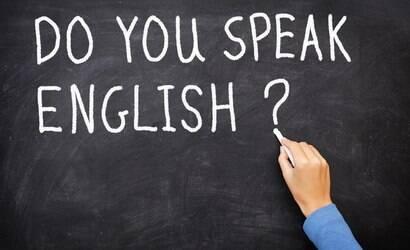 iG Produtos: Jogo de palavras online ajuda a praticar o inglês