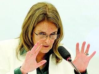 Patrimônio. Presidente da Petrobras repassou apartamentos e casa na praia com direito de usufruto