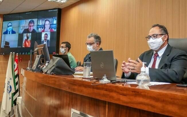 Comissão do Campo Grande debate políticas públicas nesta terça