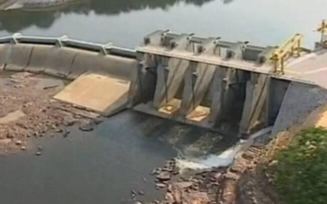 Projeto de hidrelétrica vale US$ 1 bilhão, e estava sendo construindo pela Companhia de Energia Xe Pien-Xe Namnoy