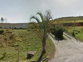 Corpos foram encontrados em motel do bairro Ribeira de Cima
