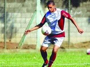 De olho na semi. Para garantir vaga na próxima fase do Campeonato Mineiro, América precisa melhorar as atuações do setor defensivo