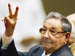 Irmão de Fidel promete acabar com