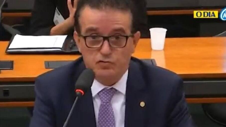 Hélio Costa (Republicanos-SC)