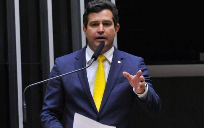 Quintella já havia afirmado que Infraero não seria privatizada, mas não tinha descartado hipótese de vender mais de 50%
