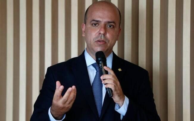 Carlos da Costa, secretário do governo, falou que reforma da Previdência precisa ser politicamente viável