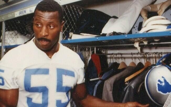 Mike Cofer, pai do atleta do Seminoles da Flórida, faleceu aos 57 anos vítima de doença rara