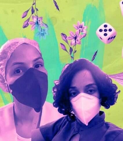 Como a pandemia afeta a mobilidade das mulheres?
