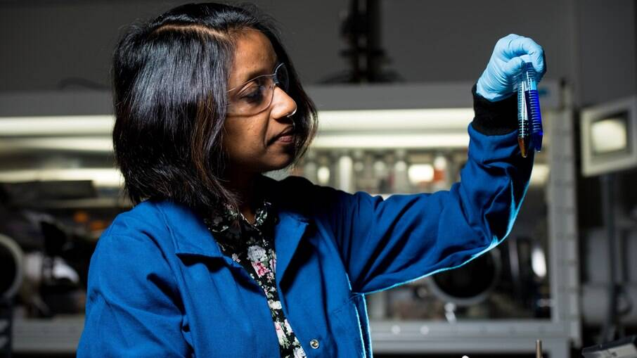 Conheça cinco mulheres que revolucionaram a ciência nos últimos anos