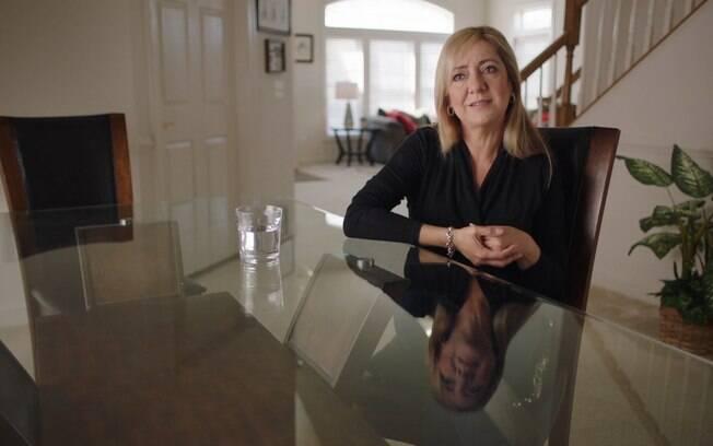 Lorena Bobbitt conta a sua história no documentário do Amazon Prime Video