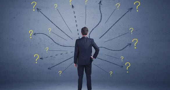Entenda por que as empresas devem ficar atentas ao direito à desconexão