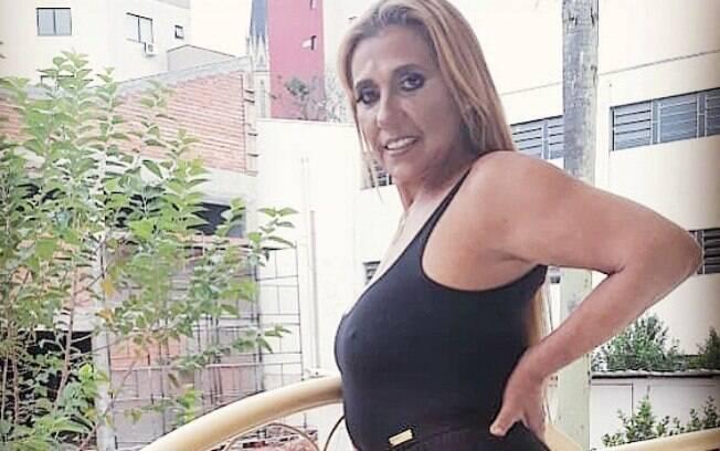 Rita Cadilac