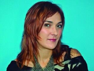 Samira Ávila, Atriz e diretora de projetos do Plug Minas