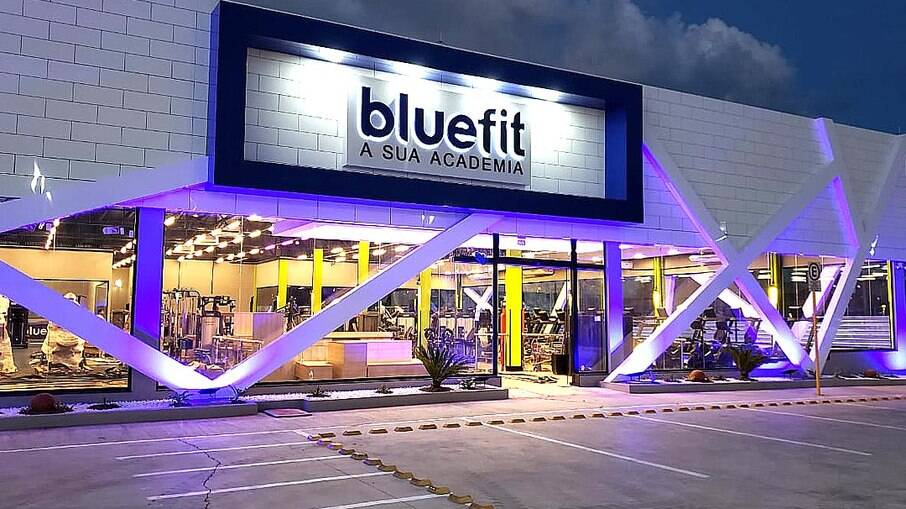 Empresa foi multada em R$ 200 mil por inconsistências em contrato