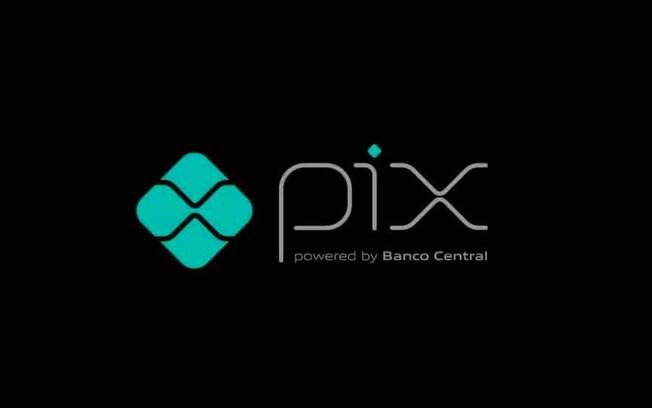 PIX é o novo sistema de pagamentos do Banco Central