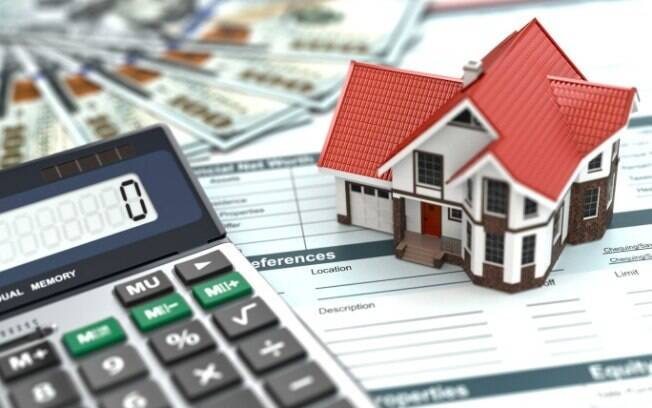 O número da matrícula do imóvel no IPTU, por exemplo, não é obrigatório para declarar o Imposto de Renda 2019