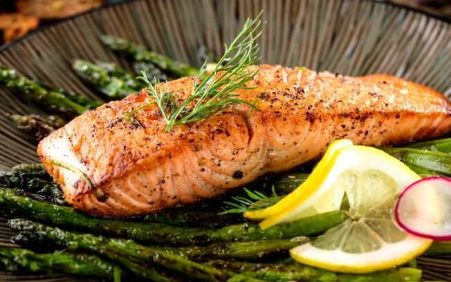 Dieta optavia combina industrializados com alimentos pouco calóricos