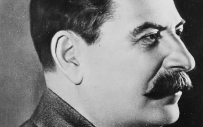 Conheça os ditadores mais cruéis da história