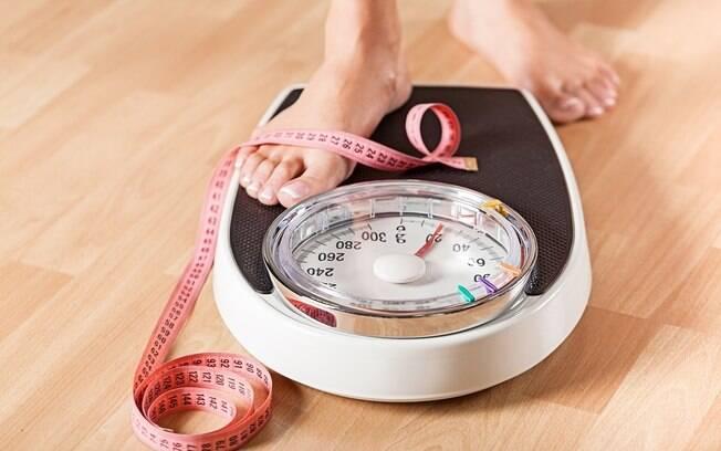 Confira as dietas mais eficazes para perder peso