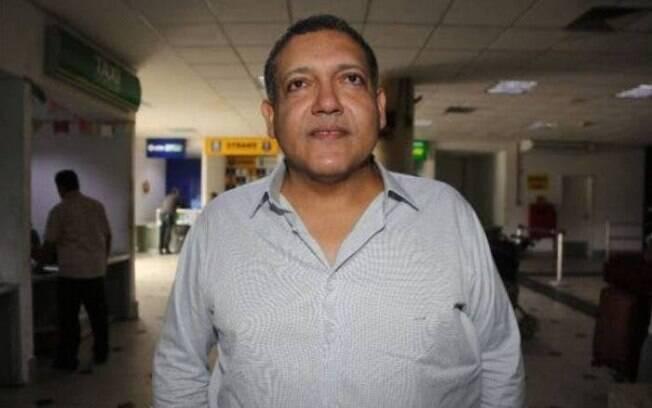 Kassio Nunes, indicado por Bolsonaro para o Superior Tribunal Federal
