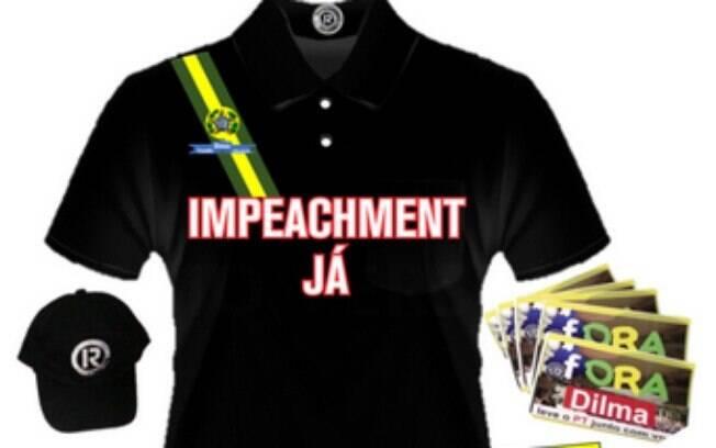 Camiseta da grife Sérgio K custa R  129 e tem os dizeres