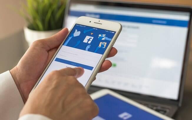 Em resposta, Twitter e Facebook se comprometeram em melhorar o controle e tornar os dois sites para todas as mulheres