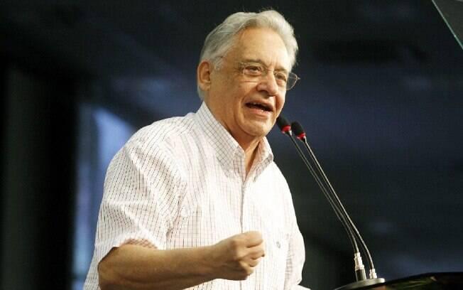Em 1999, o STF derrubou a proposta de Fernando Henrique Cardoso de cobrar alíquotas maiores dos servidores