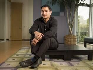 Rios, da Qualys: corporações não monitoram devidamente suas redes