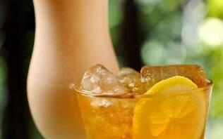 Spritz Ice