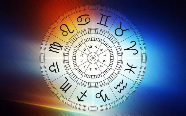 Masumi Suguinoshita traz ao Dela as previsões do horóscopo do dia