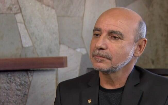 Fabrício Queiroz afirmou que as movimentações bancárias vieram por revendas de carros