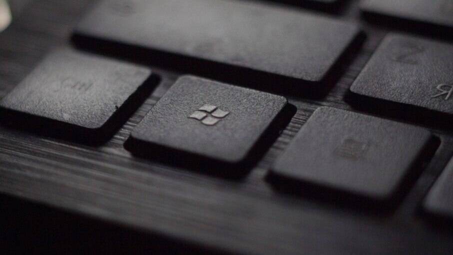 Microsoft sofreu ataques hacker