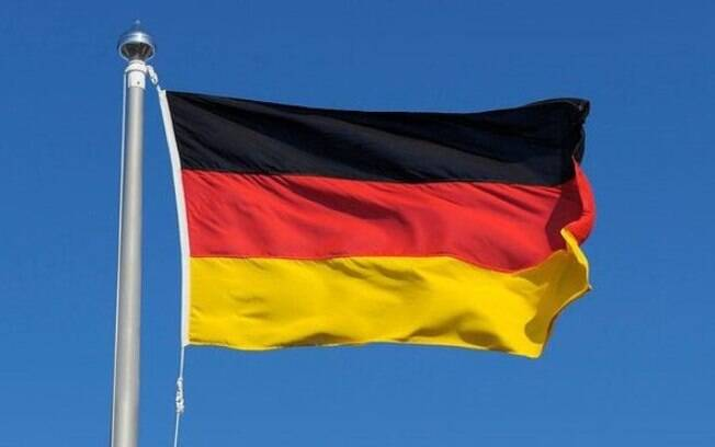 Caso ocorreu na Alemanha, na cidade de Stralsund.