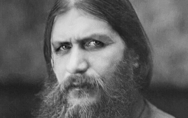 Rasputin, conselheiro do Império Russo, teria pênis gigante e preservado