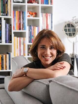 Ana Beatriz Barbosa Silva: