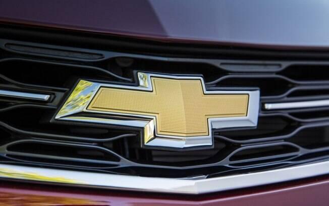 A Chevrolet também é reconhecida por seus serviços no ranking do Reclame Aqui