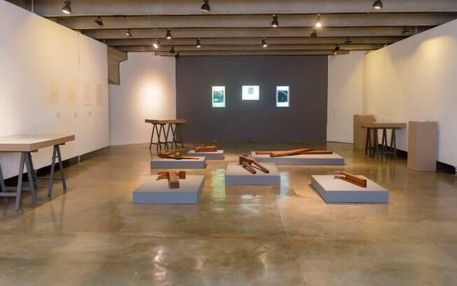Instituto Marco do Valle lança site e exposição virtual