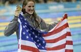 Como as mulheres tornaram os EUA uma máquina olímpica de medalhas