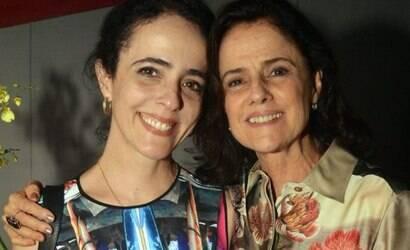 Filha de Marieta Severo e Chico Buarque revela aperto